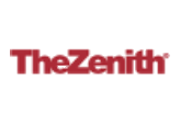 The Zenith logo